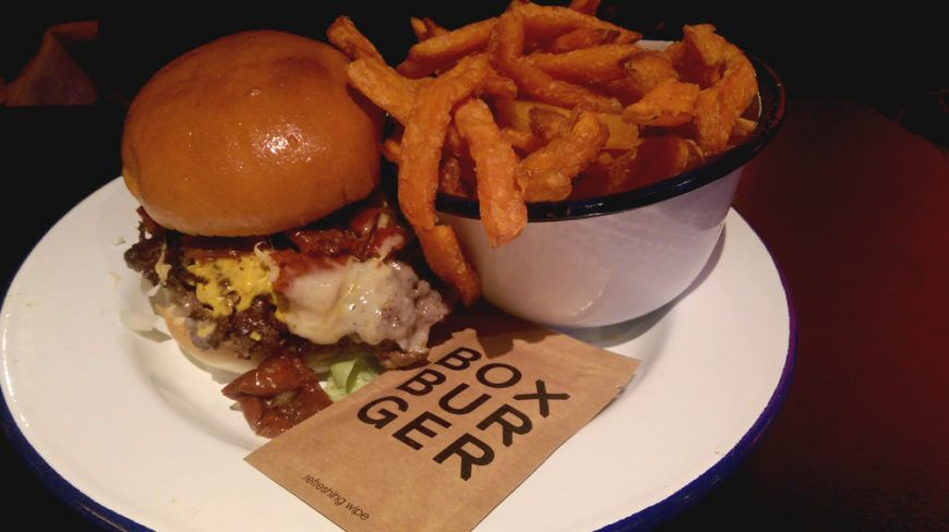 Box Burger Bray5