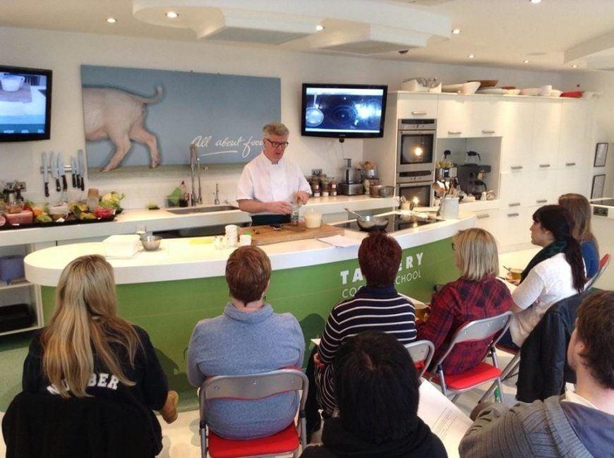 Dublin-Cookery-School-image
