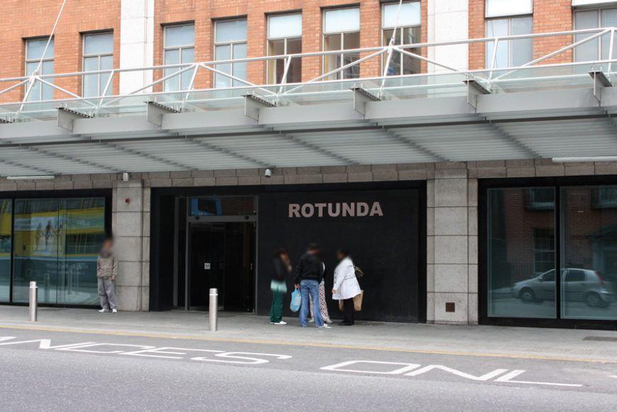 Rotunda1