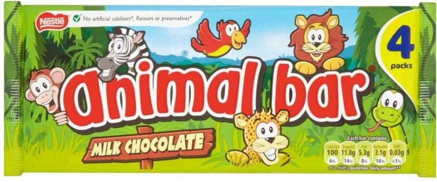 animal-bar