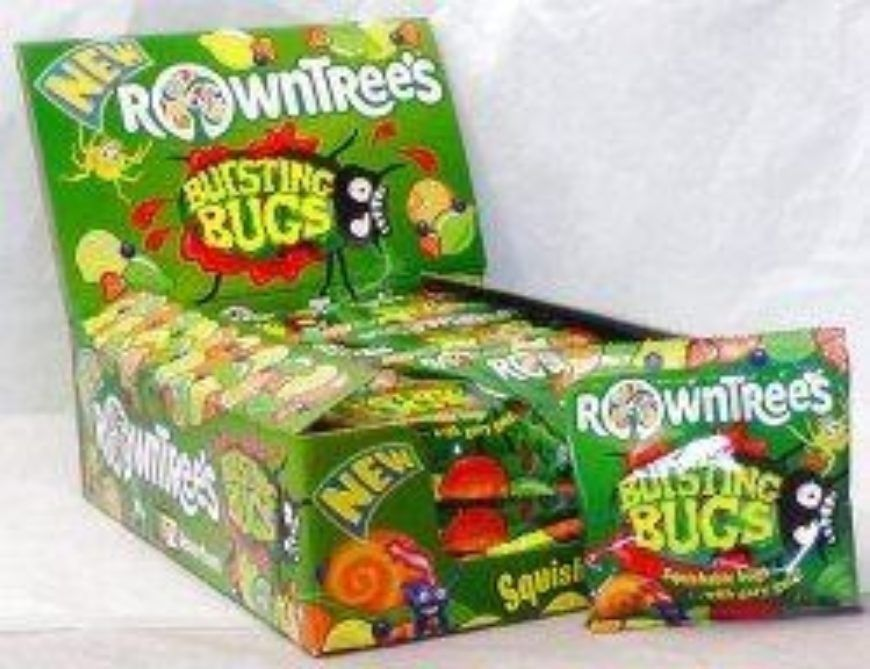 burstingbugs