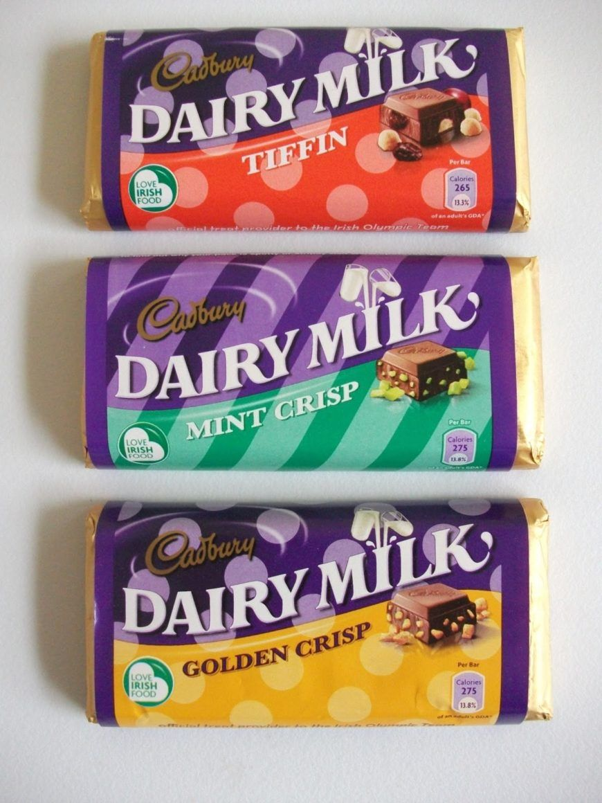 cadbury-dairy-milk-tiffin-mint-crisp-golden-crisp