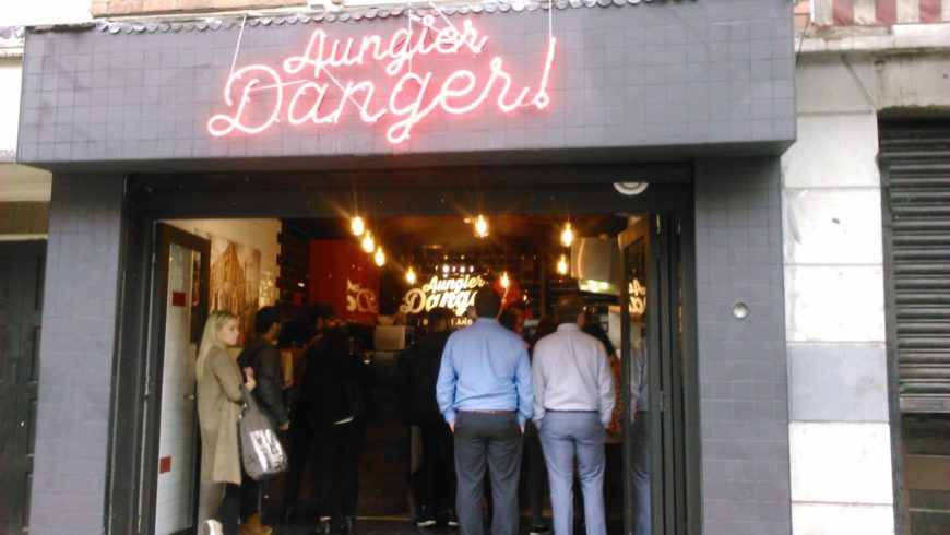 donuts-aungier-2