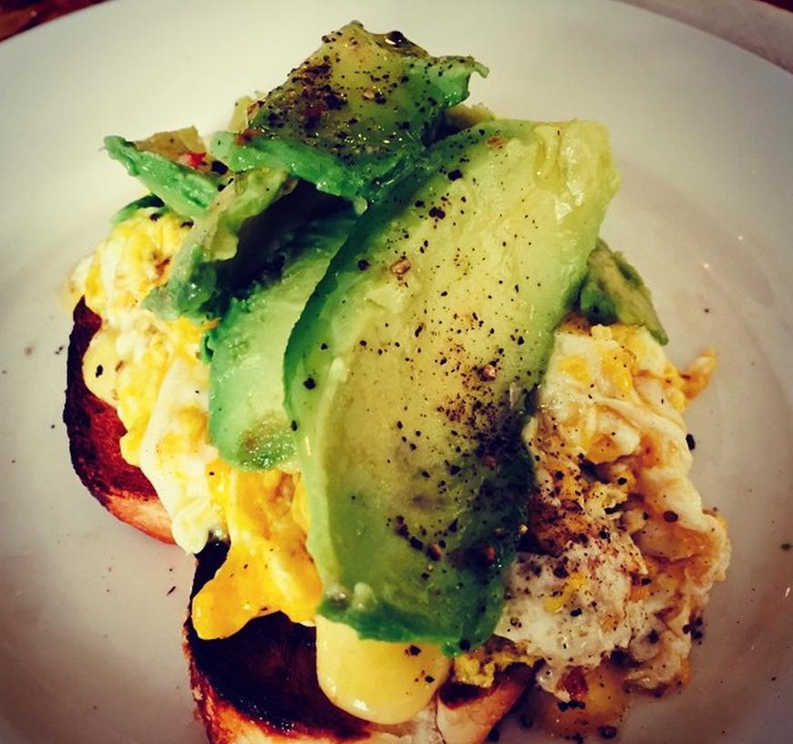 eggs-fumbally
