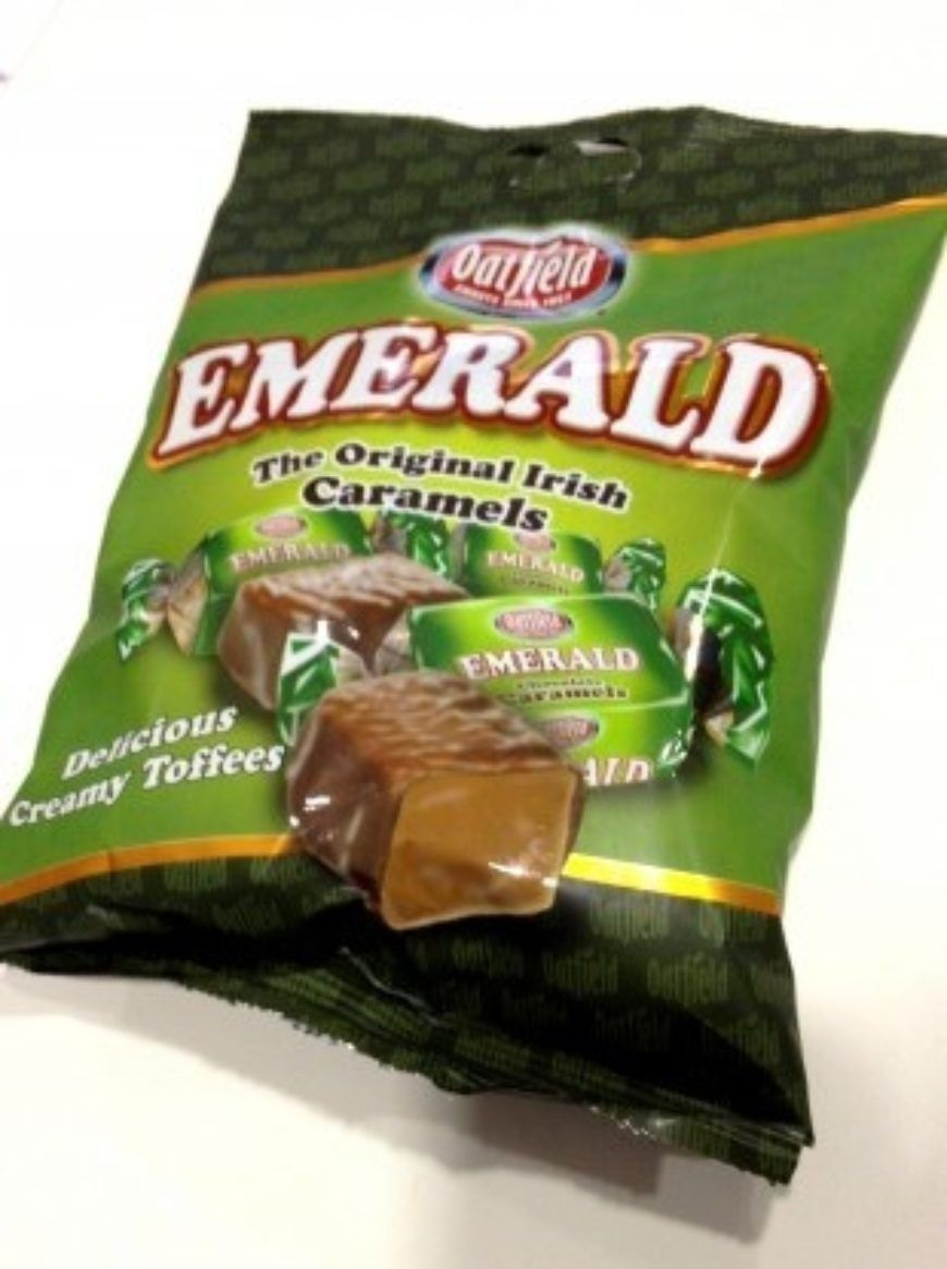emeraldsweets