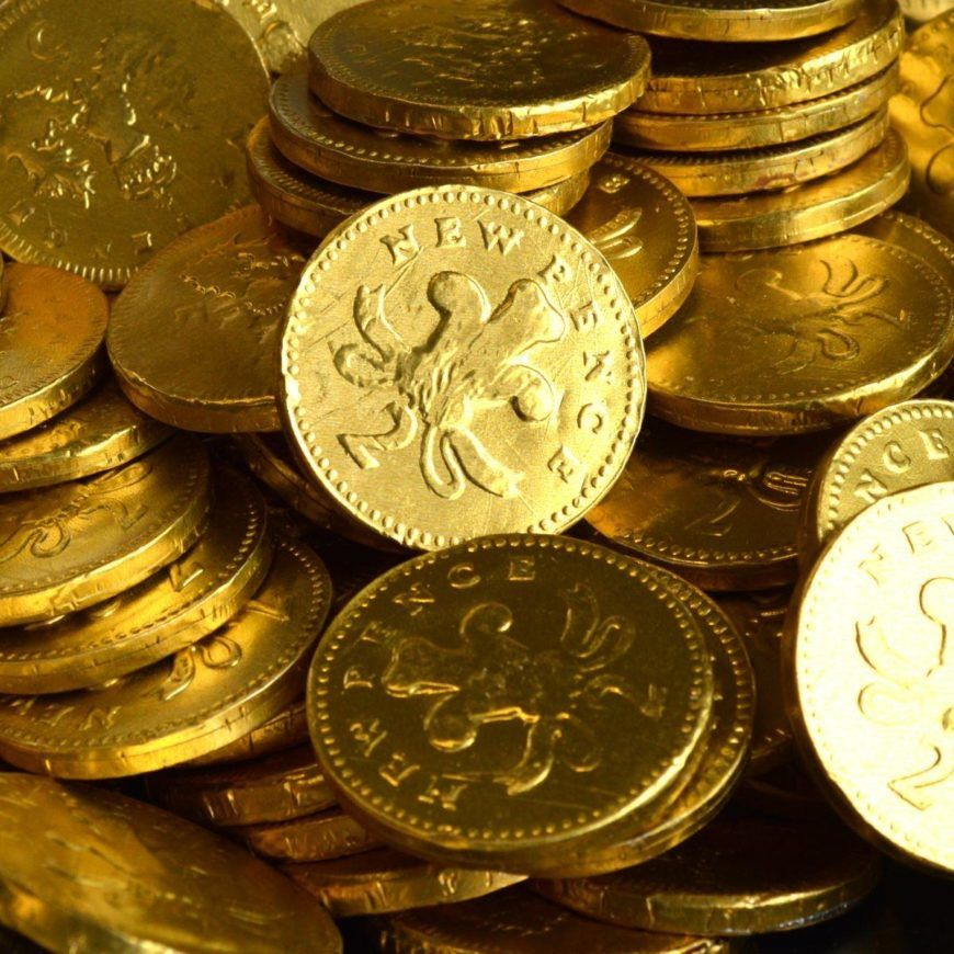 gold-chocolate-coins-1kg-wholesale-quantity-1kg-approx-180-coins-4976-p