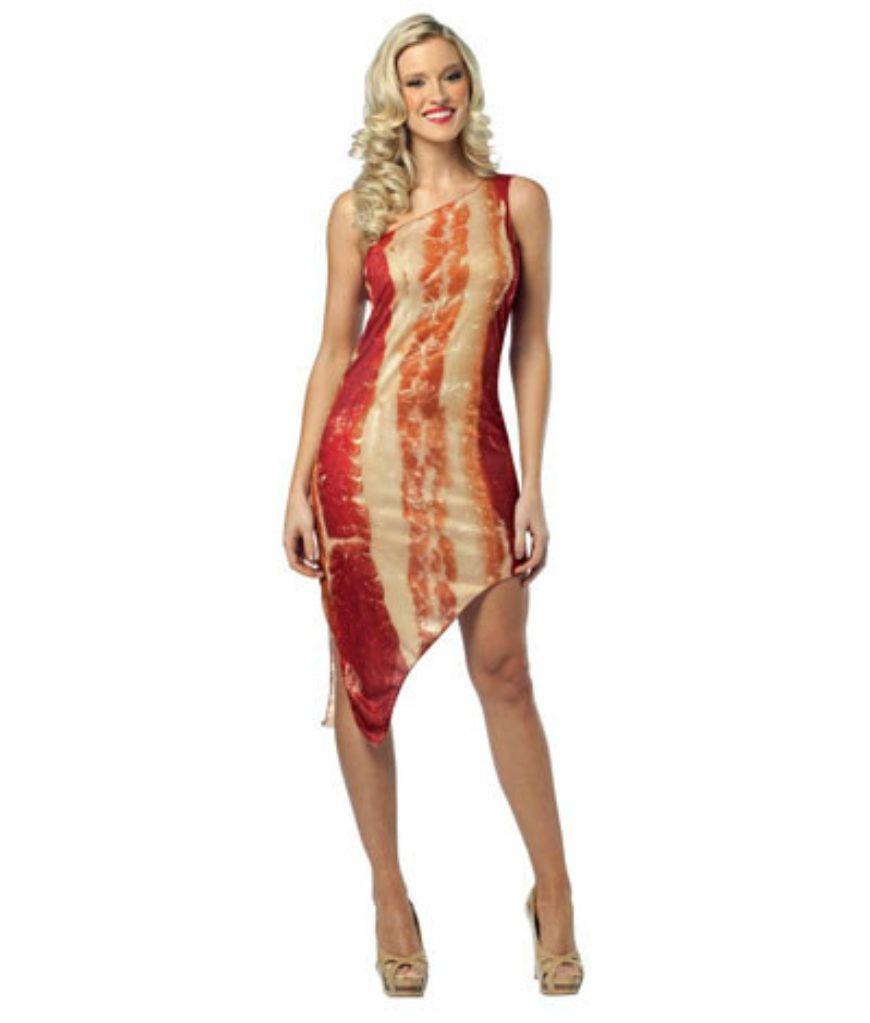 sexy-bacon