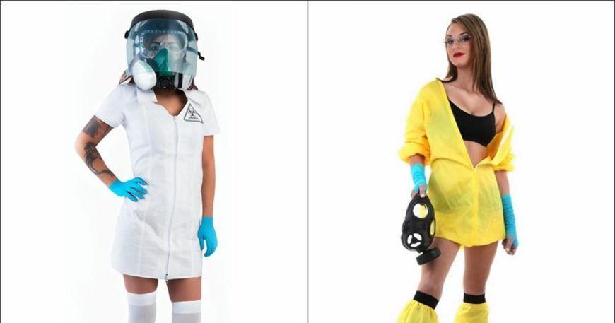 sexy-ebola-nurse