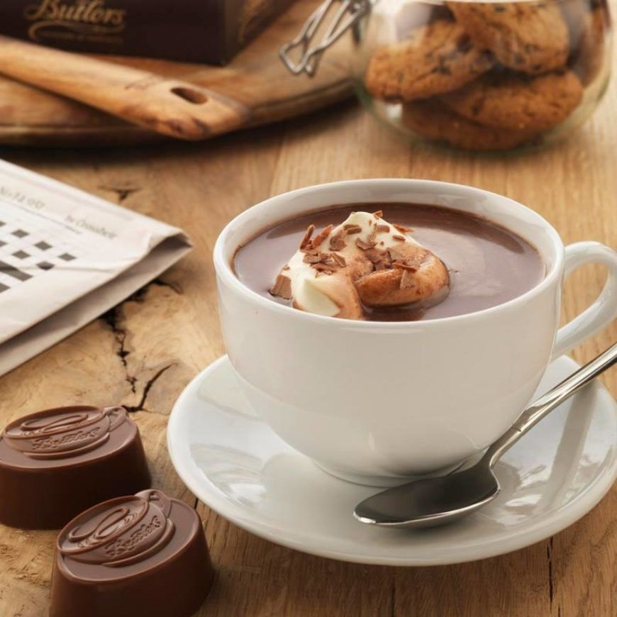 Butlers-Hot-Chocolate