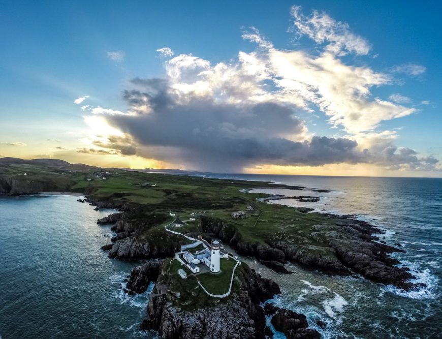 Fanad-Lighthouse-Donegal