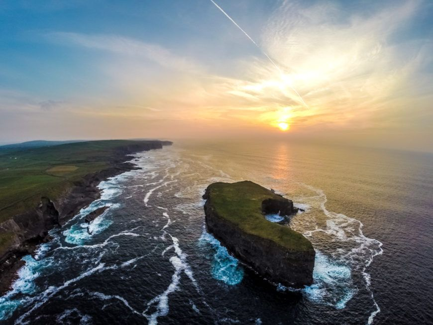 Healys-Island-Clare