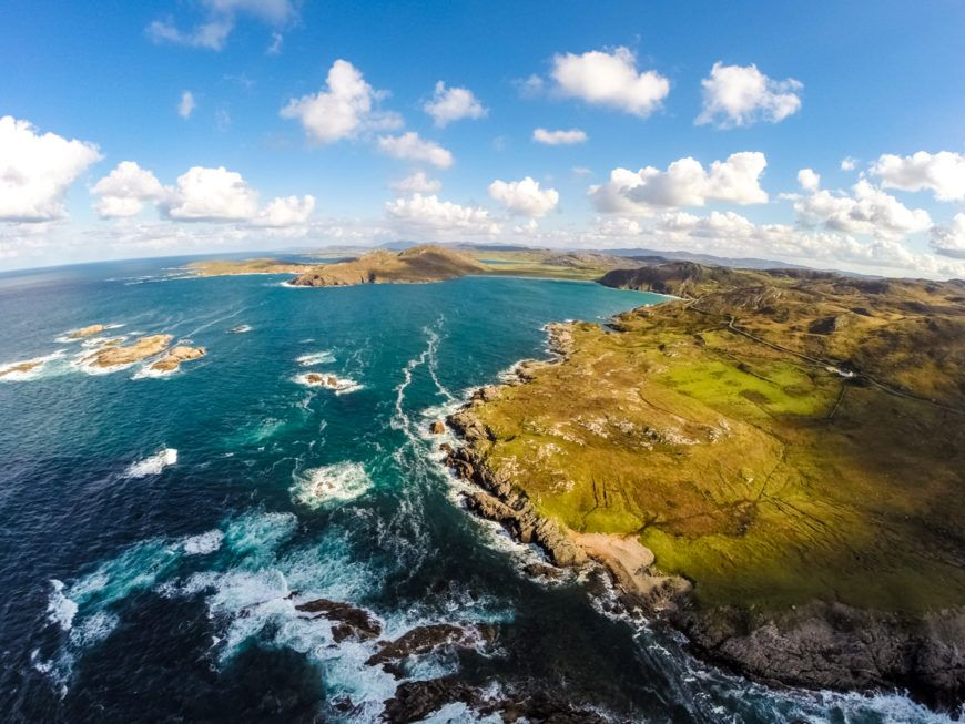 Melmore-Head-Donegal