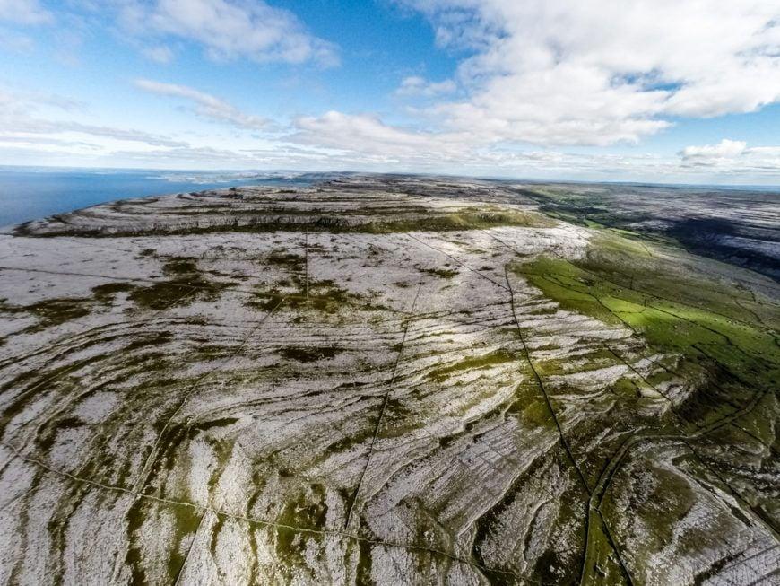 The-Burren-Clare