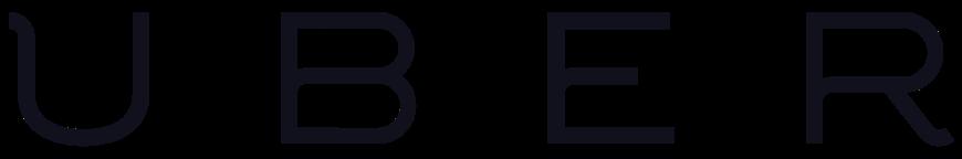 Uber logotype.svg