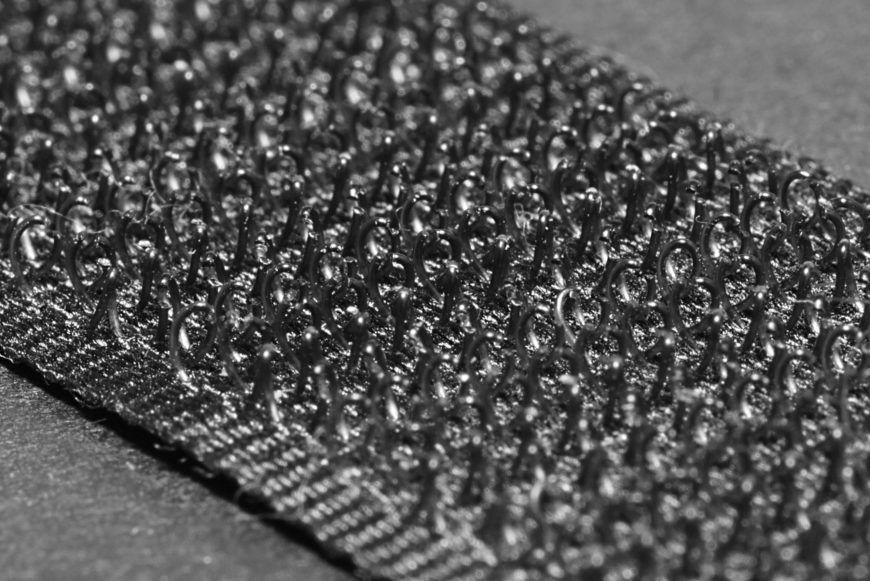 Velcro Hooks 3