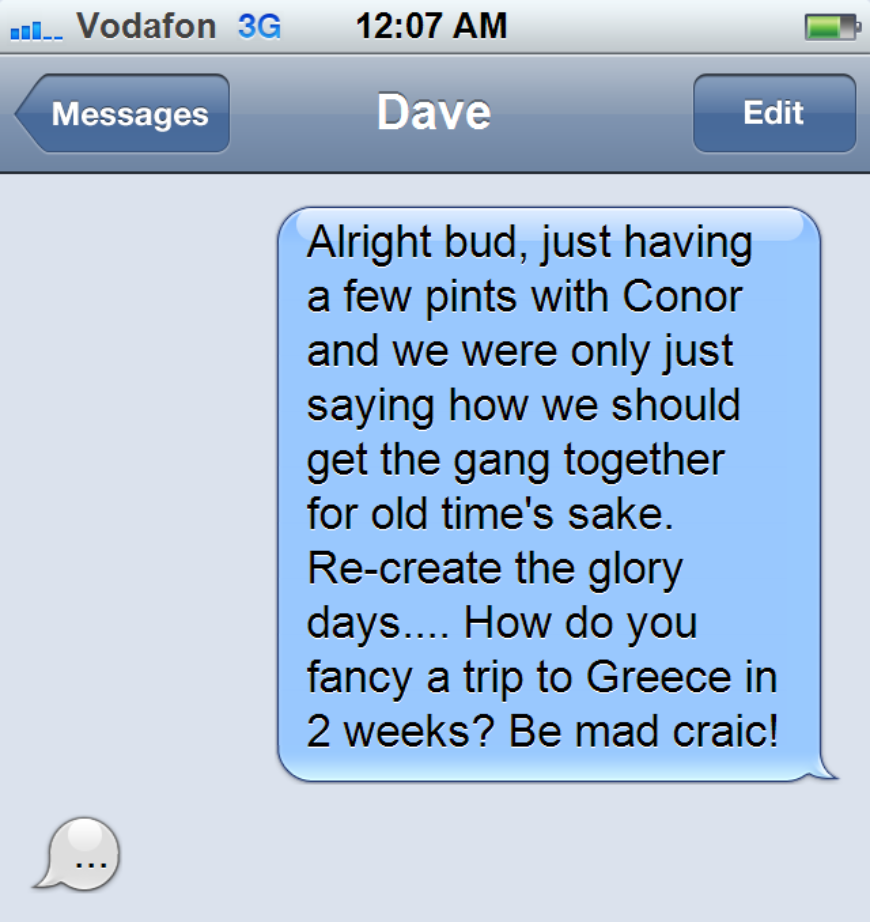 planning-a-holiday