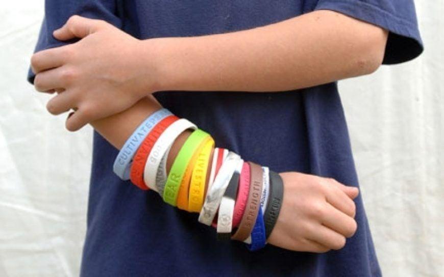 Charity Wristbands 0081 Md4t5rbd97m37fu41po9bmu6ckdwgjf7gla65wjfiu