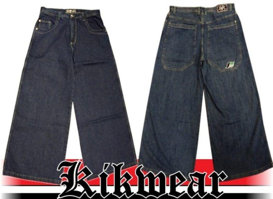 Kikwear32den
