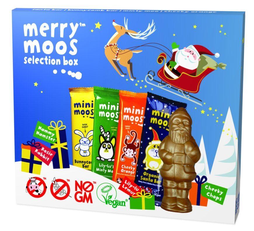 Moo Free Selection Box Hi Res