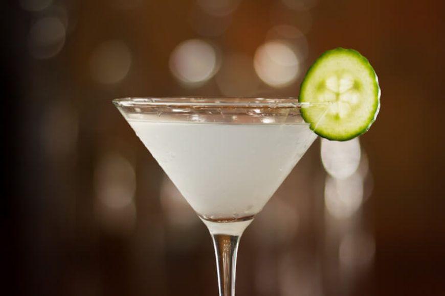 5 Cucumber Jalapeno Martini Lg E1443181720116