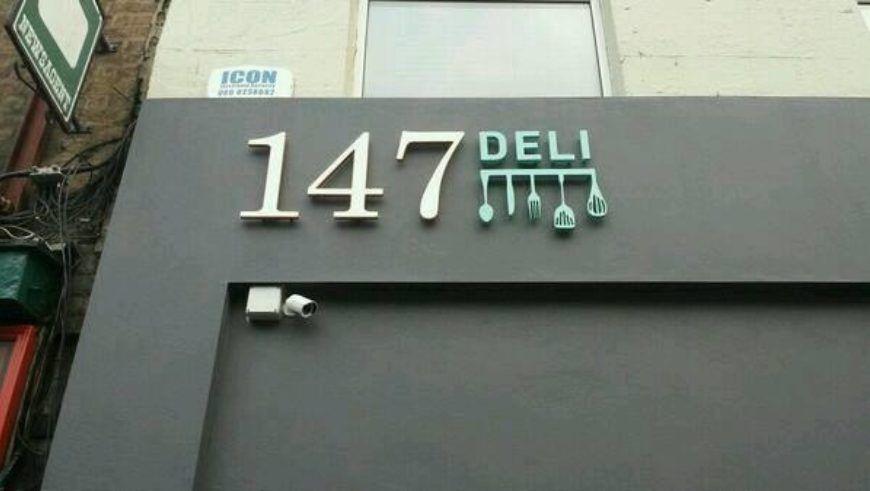 147-deli