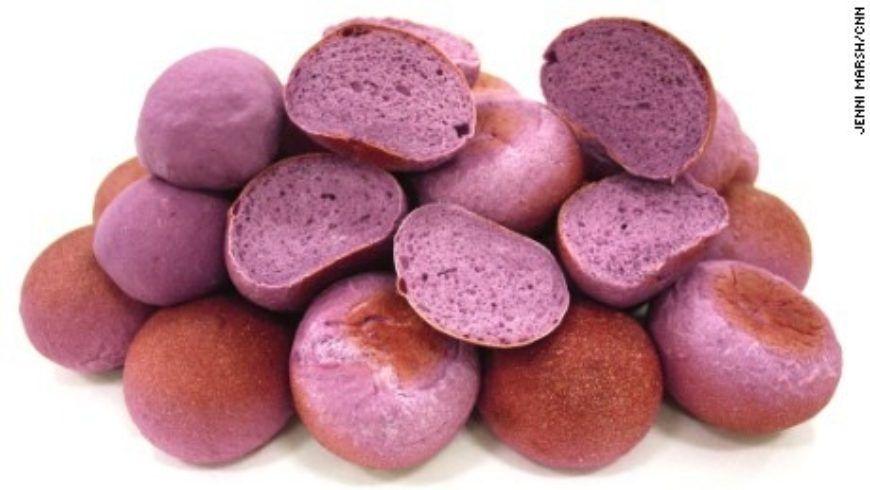 160318091028 Purple Bread 5 Large 169