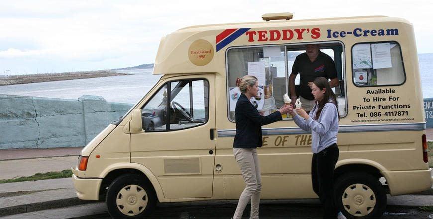 Teddys Ice Cream About1