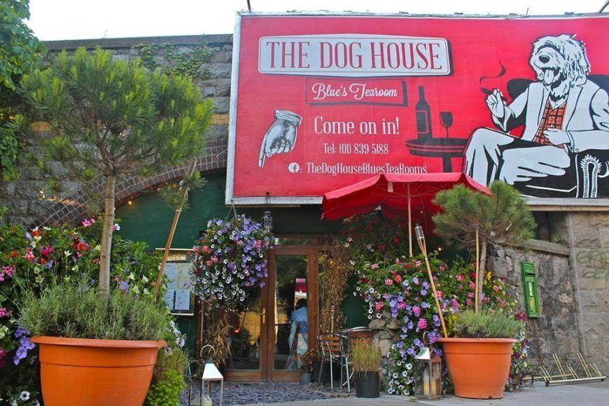 the-dog-house-blues