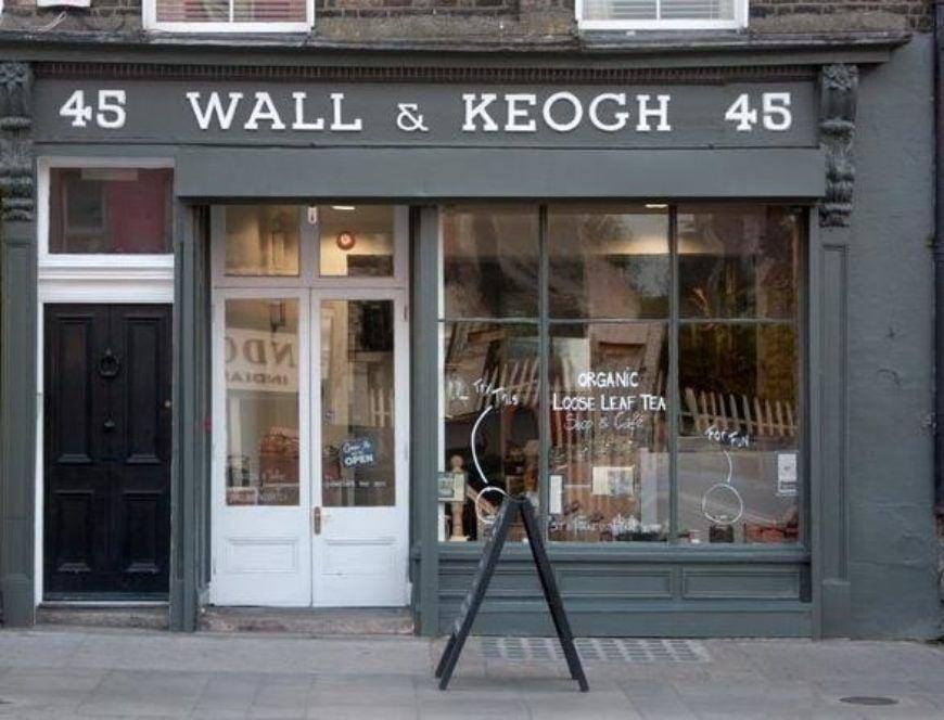 wall-keogh