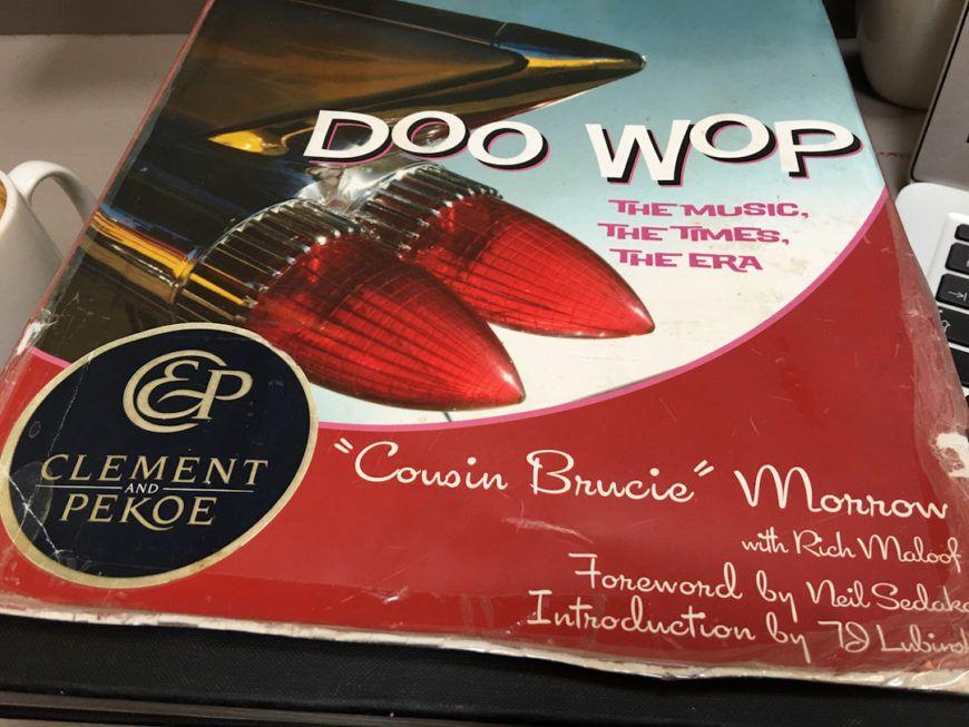 Lovin Dublin Cpbooks009