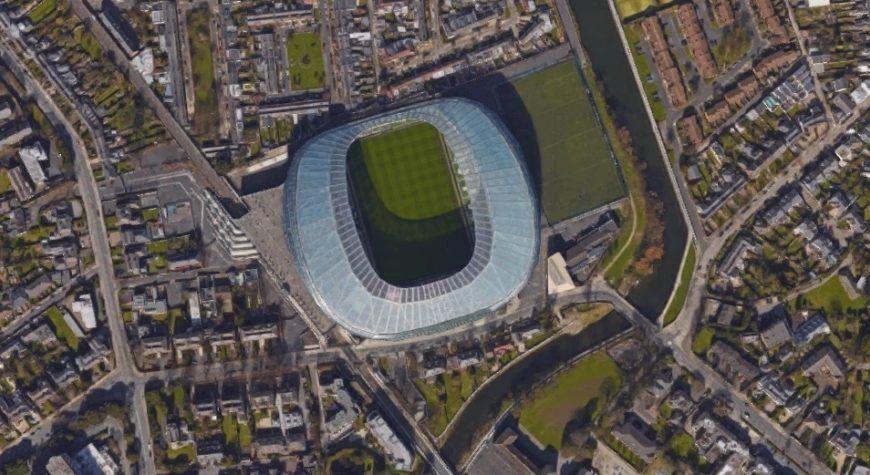 Lovin Dublin Skyquiz1