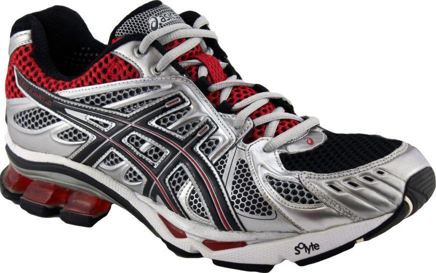 Asics Runners 1