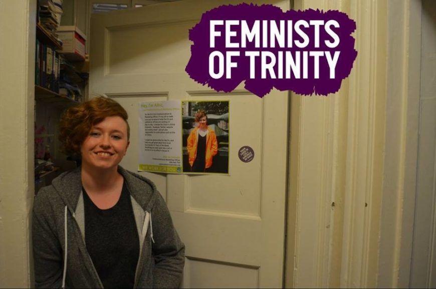 Feminist Main Body