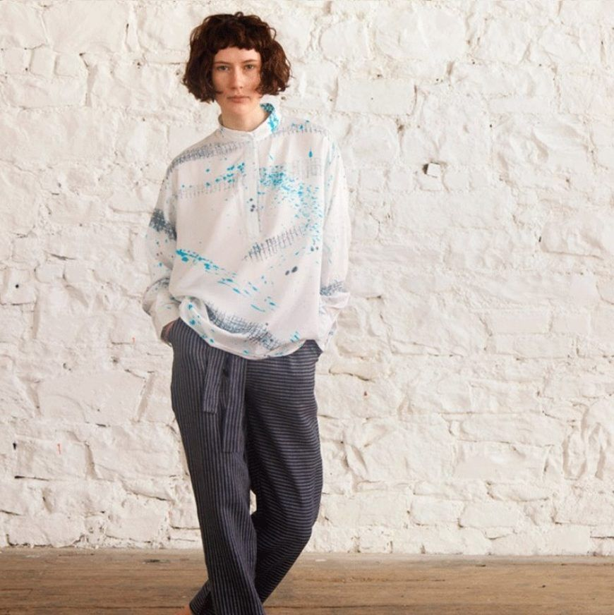 11 Irish Designers You Seriously Need To Know About Right Now Lovindublin