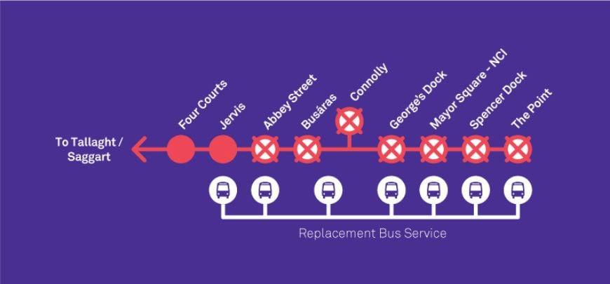 Lcc Rlti Line Sch With Bus Eng Purple 280416