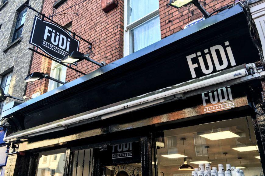 Lovin Dublin Fudi002