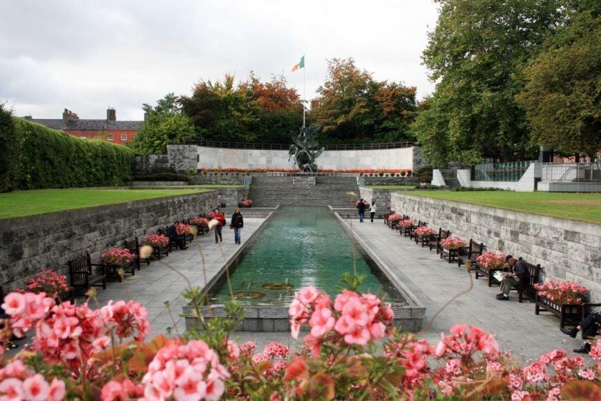 garden-of-rememberance