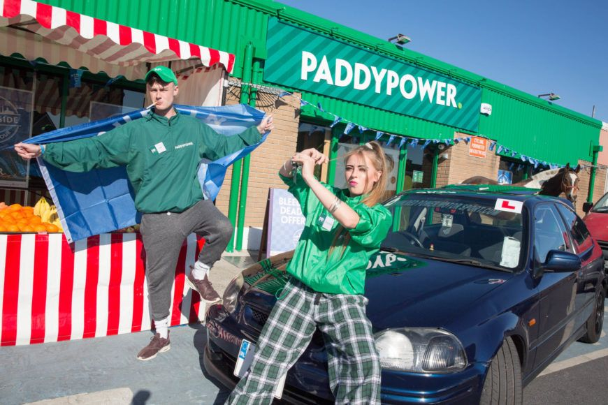 Northside Southside Paddy Power0005