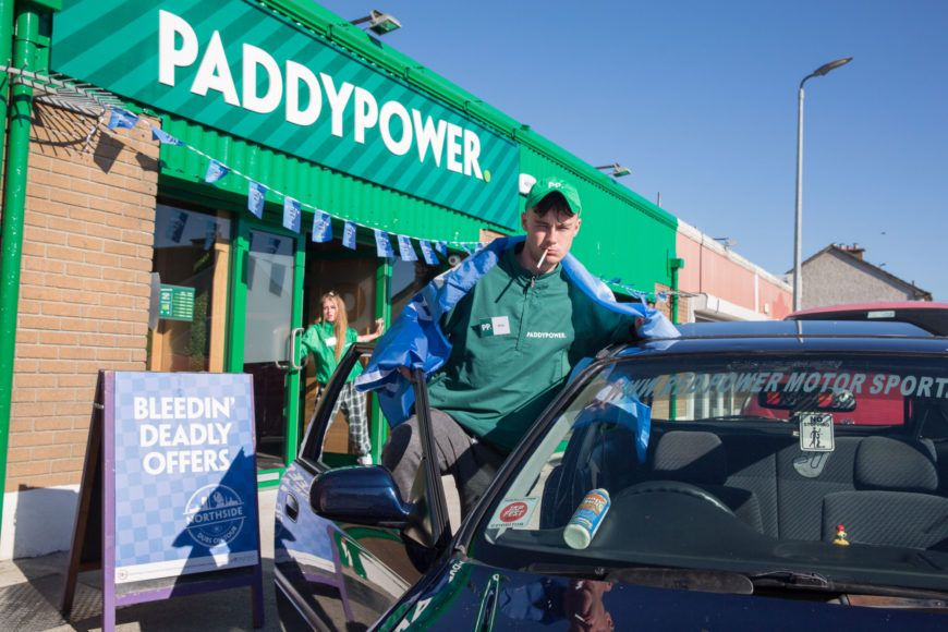 Northside Southside Paddy Power0006