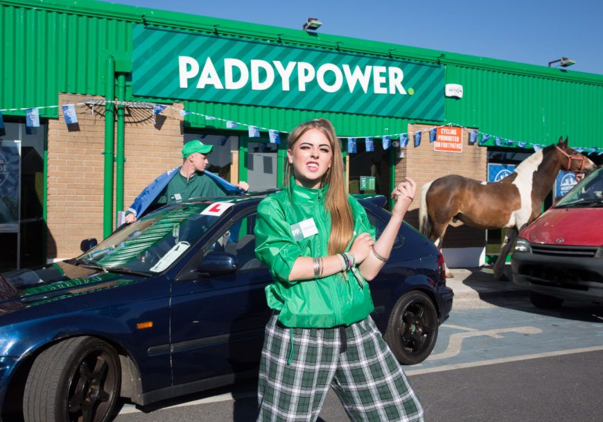 Northside Southside Paddy Power0007
