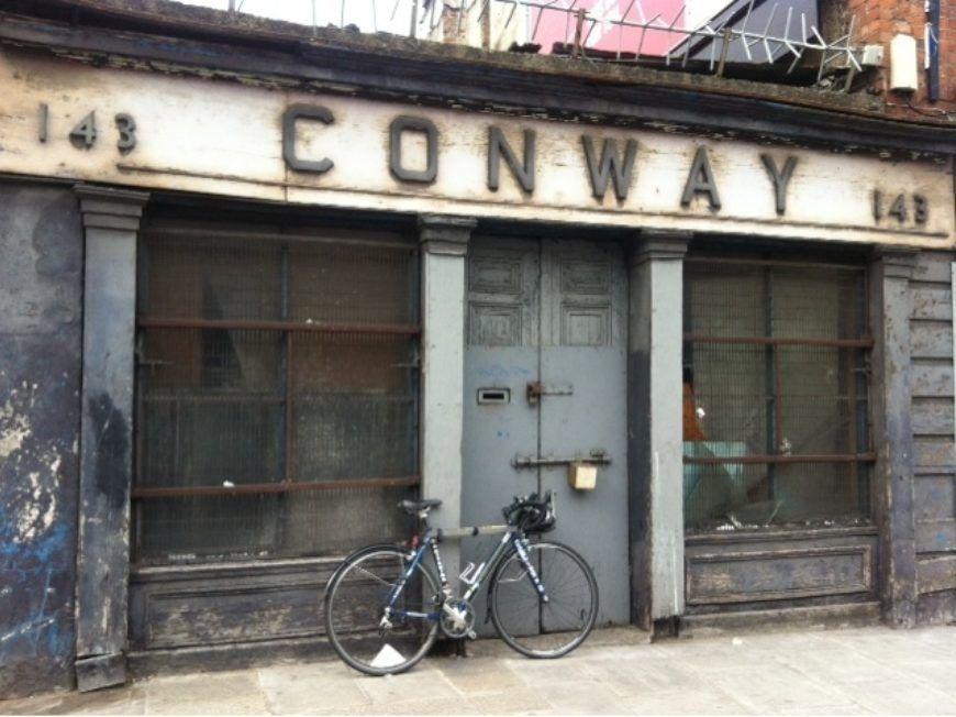 Conways2