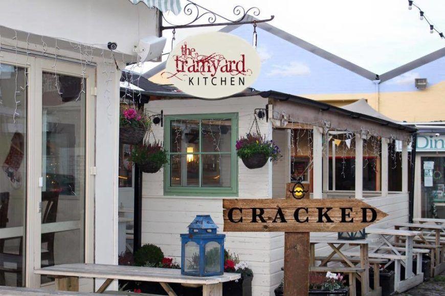 Crackedtramyard9
