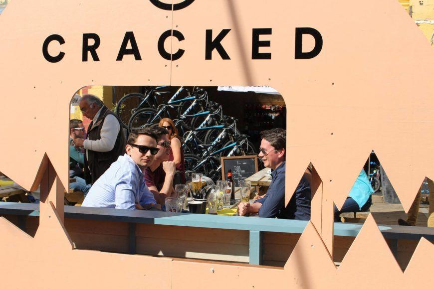Crackedtramyard2