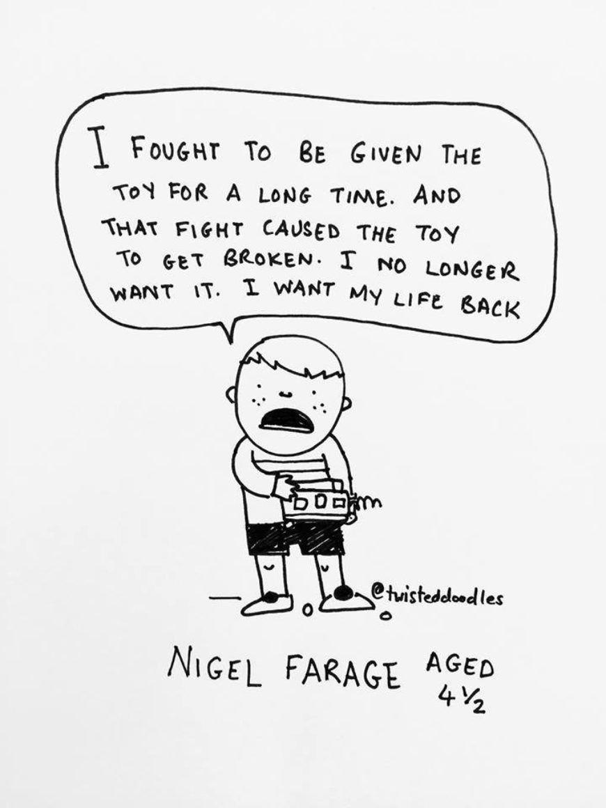 Nigel Main Body