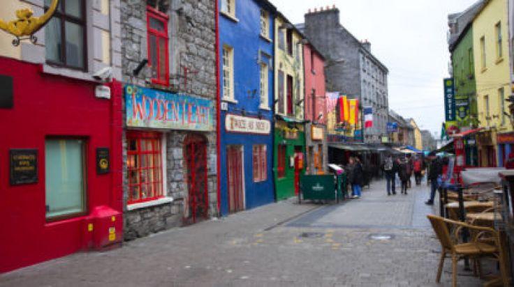 County Galway Single Women Dating Site, Date Single Girls