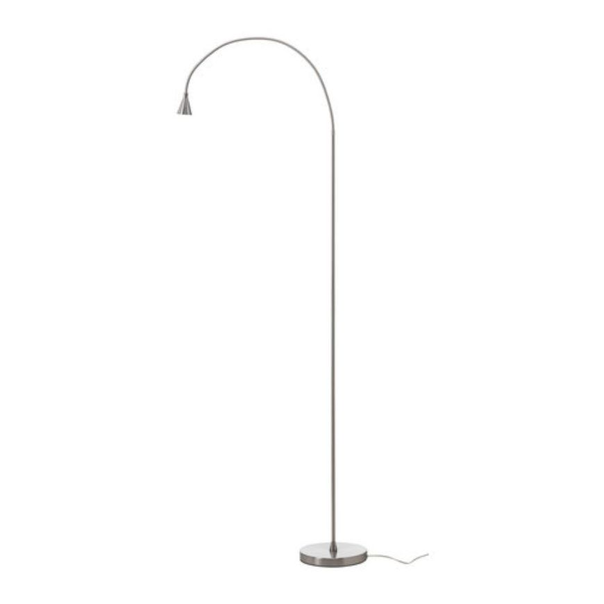 Tived lamp