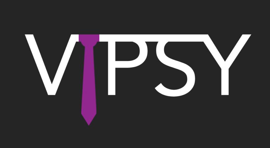 Vipsy