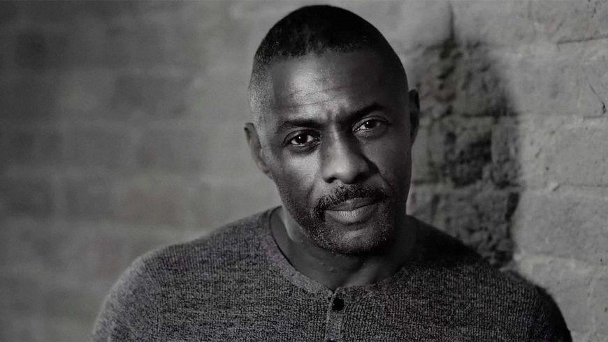 Idris2