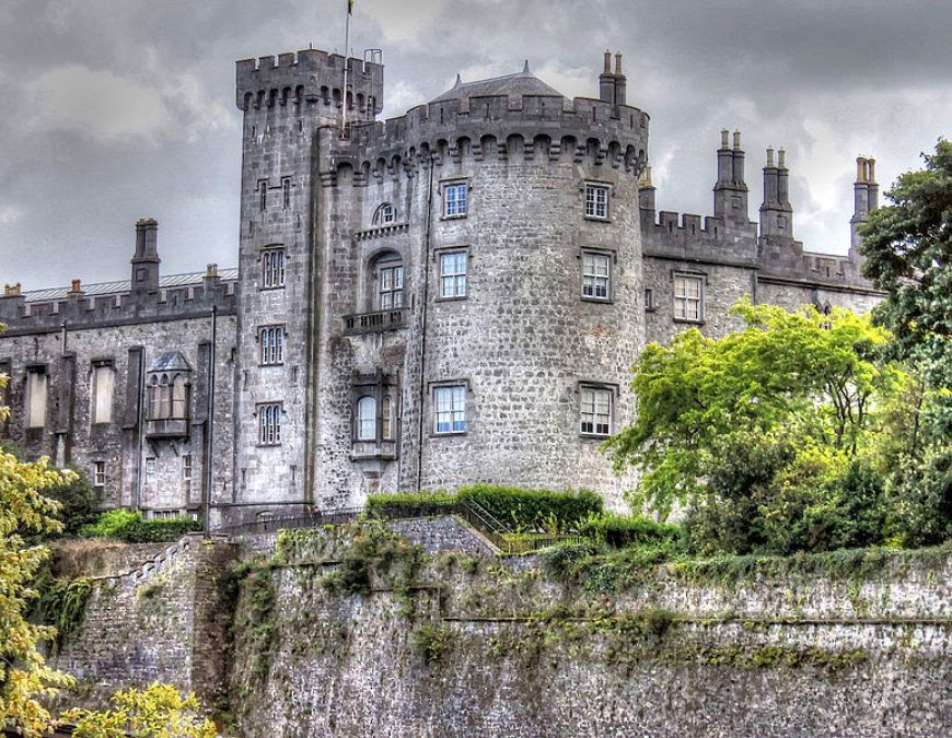 THE 10 BEST Breakfast Restaurants in Kilkenny - Tripadvisor