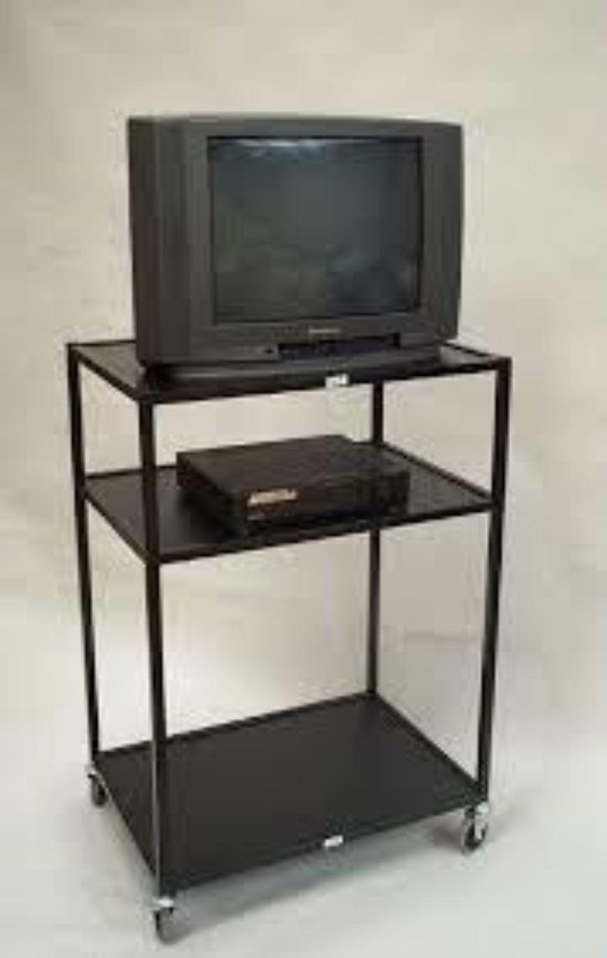 Tv Trolley